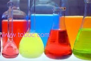 Chemicals Products, Chemical Manufacturers, Chemical Suppliers & Export | B2B Marketplace | Scoop.it