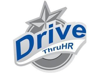 John Hudson at Lunch with DriveThruHR | TalentCircles | Scoop.it