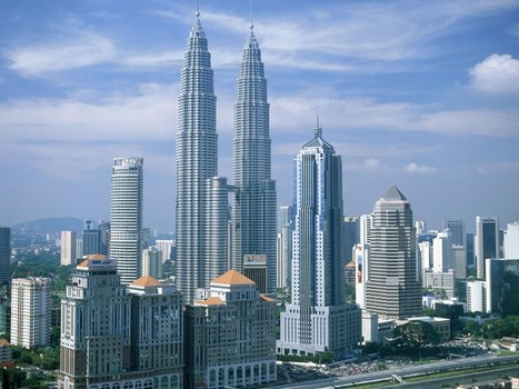 Malaysia | Hotel Accommodations And Tourist Attractions | Hotels & Vacation Destinations | Scoop.it