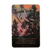 Serenity Prayer Gifts: magnets: Zazzle.com Store | Alcoholics Anonymous Gifts | Scoop.it