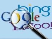 SEO / Search Engine Visibility | Real EZ Web Design | Social-Media-Infos.de | Scoop.it