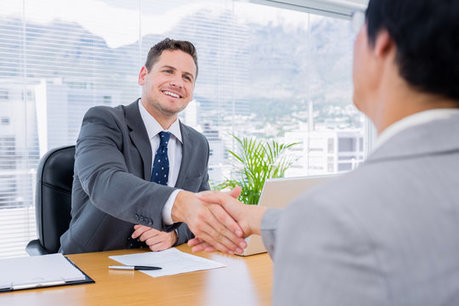 7 questions intéressantes qu'un PDG pose à chaque entretien d'embauche | Accompagnement du changement, Management, Coaching et Formation | Scoop.it