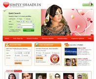 Matrimonial Scripts | PHP Matrimonal Script | MatchMaking Software | Web Designing & Development company in Mumbai, India | Scoop.it