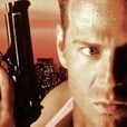 50 Reasons Why Die Hard Is The Greatest Action Movie Of All Time - WhatCulture! | Movies | Scoop.it