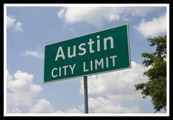 Intro to the Austin Startup Scene with Joshua Baer   Emerging Technologies   Scoop.it