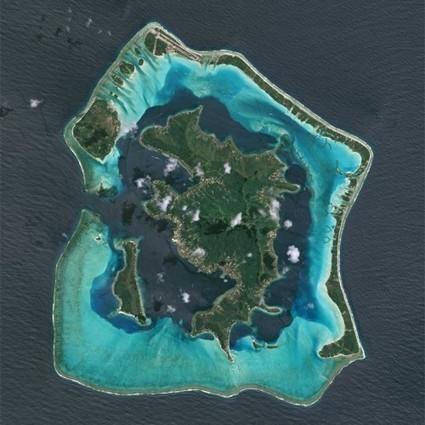 Image Gallery - Search Results : Airbus Defence and Space | Géographie : les dernières nouvelles de la toile. | Scoop.it