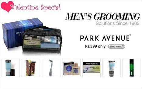 DeoBazaar.com   Buy Deodorants, Perfumes, Beauty Products.   Deo-perfumes-beautyproduct   Scoop.it