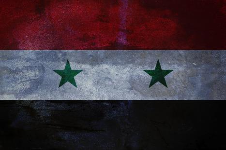 La Russie va envoyer son porte-avions Amiral au large de la Syrie en octobre | World News | Scoop.it