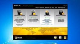 Jak tworzyć lokalne kopie zapasowe | Tworzenie stron www i zabezpieczenia danych | Scoop.it