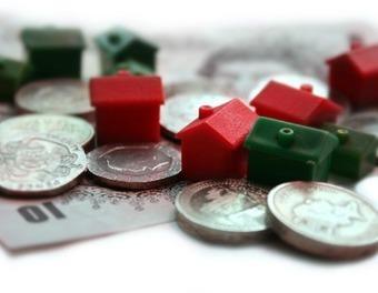 Sharp rise in arrears as rents soar, say letting agents - Letting Agent Today | impact of arrears | Scoop.it