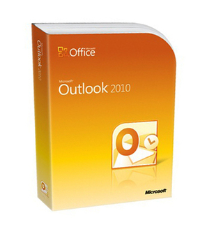 Outlook 2010 Retail Edition Download 32/64 BIT | Special Software | Scoop.it