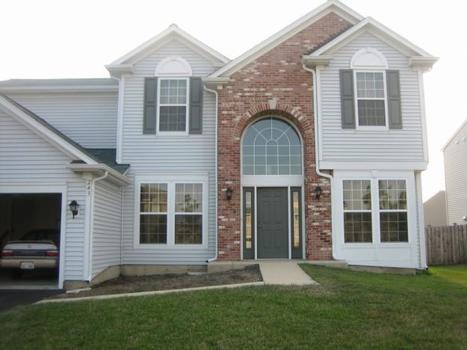 Houses For Rent In Killeen TX   Morrisrealestate   Scoop.it