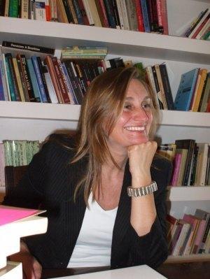 Bárbara Zecchi: cine, inmigración y género en el quinto de los seminarios del Proyecto Imágenes de laInmigración | The UMass Amherst Spanish & Portuguese Program Newsletter | Scoop.it