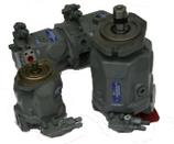 Hydraulic Piston Pumps Suppliers   Repairers of Motors and Valves   Best Scoop   Scoop.it