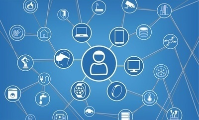Industry Sells Congress on Internet of Things | Internet of Things - Technology focus | Scoop.it