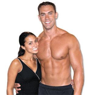 Build Lean Muscle Bulk To Improve Your Look | Ninchaili zeli | Scoop.it