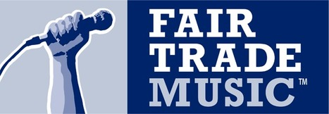About Fair Trade Music | Fair Trade Music PDX | Kill The Record Industry | Scoop.it