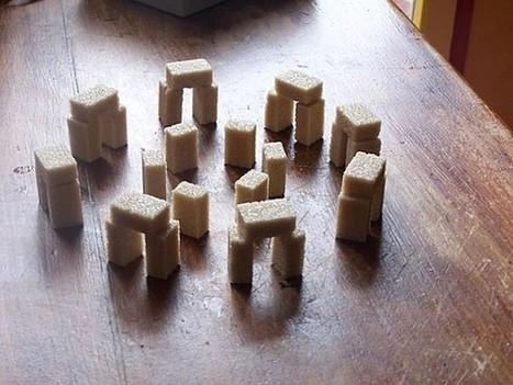 Stonehenge au réveil   The Blog's Revue by OlivierSC   Scoop.it