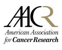 American Association for Cancer Research Cancer Progress Report 2013: Continued Advances Made Against Cancer, Sustained Research Funding Needed | Breast Cancer Advocacy | Scoop.it