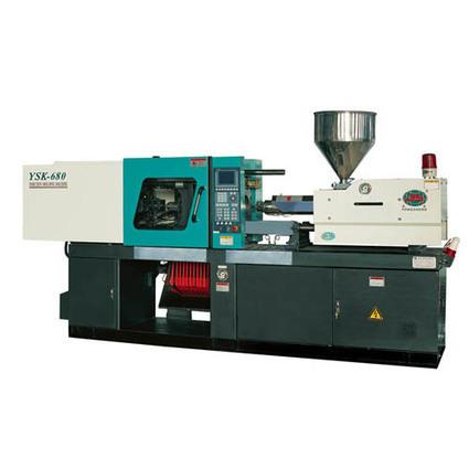 Used Plastic Injection Molding machine importer | Used Japanese Machinery | Scoop.it