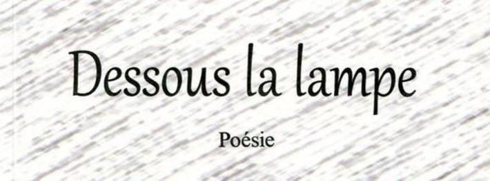 « Ndogou littéraire » au Goethe institut, Dessous la lampe | Le 221 | Afrique | Scoop.it