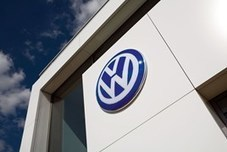 """Volkswagen, Audi, Seat and Skoda customers will be offered """"attractive package"""" to compensate for emissions scandal damage to values 