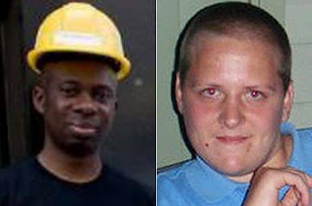 Ashley Cole's racist friends...... | Race & Crime UK | Scoop.it