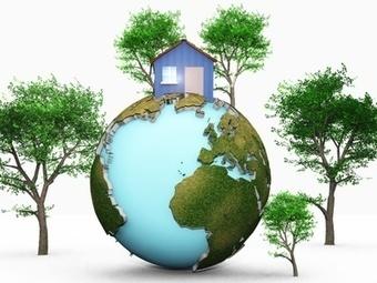Crédit d'impôt développement durable : comment en profiter en 2014 | Developpement Durable 2.0 | Scoop.it