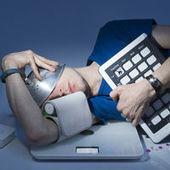 Santé : le boom des gadgets connectés | e-Santé | Scoop.it