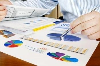Le PDG de Groupon sur la sellette ? | Social News and Trends | Scoop.it