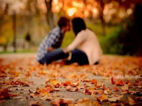 Kata Kata Cinta Romantis dan Puitis | Backlogs | Scoop.it