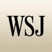 Online Gambling Firms Set Ambitions on US - Wall Street Journal | This Week in Gambling - News | Scoop.it