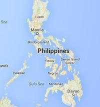 Corporate Investigators in Philippines | Corporate Investigations | Private investigator | Scoop.it