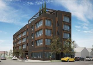 City study finds increase in no-parking apartments but little neighborhood ... - OregonLive.com   Portland Oregon Mayor Sam Adams   Scoop.it