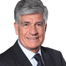Publicis Groupe to Spend $4 Billion on Acquisitions   Agency News - Advertising Age   Fav' Companies   Scoop.it