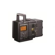 Sony HXR-IFR5 Interface Unit for the FS700 Camera | Camera Lens & Tripods | Scoop.it