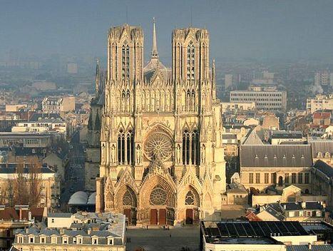 Les annonces de locations d'appartement et de maisons à Reims | Guides immobiliers Orpi | Scoop.it