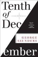 Tenth of December: Stories | E Book Stopp | Sreet Speak | Scoop.it