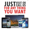 Online-Store-UAE