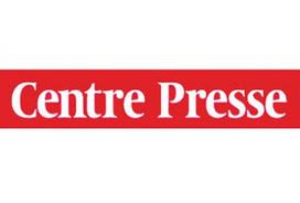 Lulu Sorcière Archive: Dans Centre Presse aujourd'hui : Sur les pas des pélerins ! | Rhit Genealogie | Scoop.it