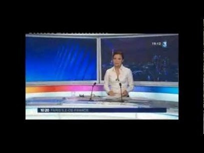 CO_Vidéos - Réseaux Sociaux | Remue-méninges FLE | Scoop.it