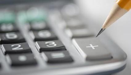 Entrepreneurs : dividendes ou salaires, que choisir ? – Entreprendre.fr | Politique salariale et motivation | Scoop.it