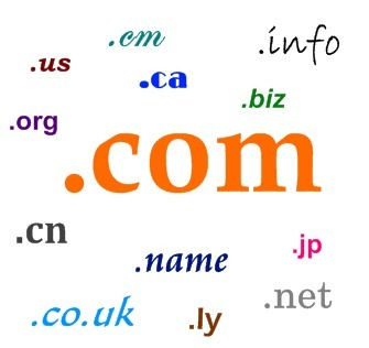 New Generic Top Level Domains: Risks for Trademark Owners   The Jazz of Innovation   Scoop.it