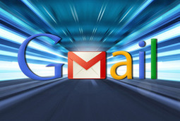 Power through Gmail with 21 time-saving tricks | PCWorld | Herramientas digitales | Scoop.it