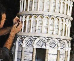 Mercatini di Natale - Meglio se c'è il nostro artigianato | Piazza Italiana - Diamo voce al saper fare italiano | Scoop.it