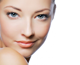 theDentalSPA :Dermatology | the DentalSPA Dental and Medical Center | Scoop.it