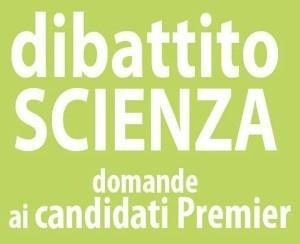 #dibattitoscienza on Matteo Rossini's Personal Blog: Tracciare la via   The Matteo Rossini Post   Scoop.it