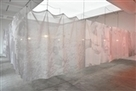 Christian Boltanski... | barcelona mix-web | Scoop.it