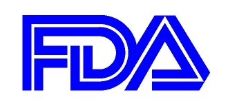 La FDA regulará las aplicaciones de salud | Biocapax | Scoop.it