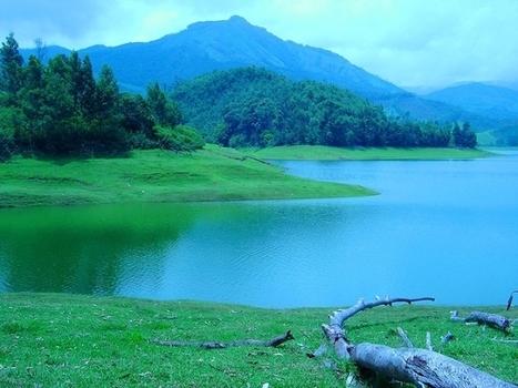 Sabiendo Dios propio país de - Kerala | Viajes a la India | India Viajes | Scoop.it